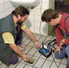 tuvalet tıkanıklığı açma izmir